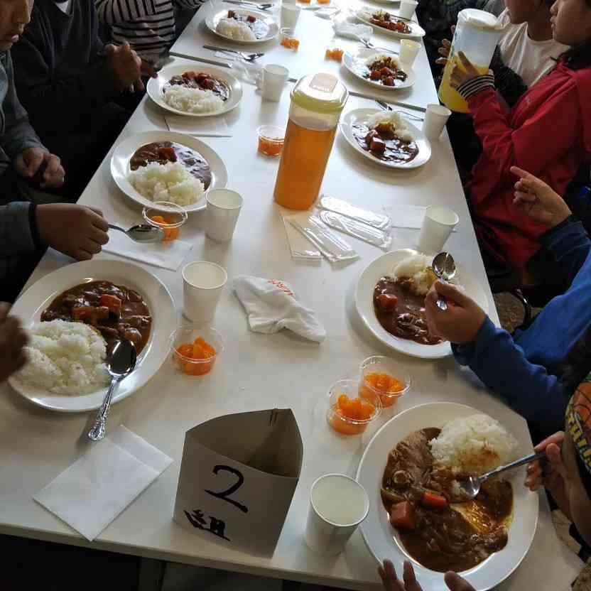 2日目昼食IMG_20190618_165832.jpg
