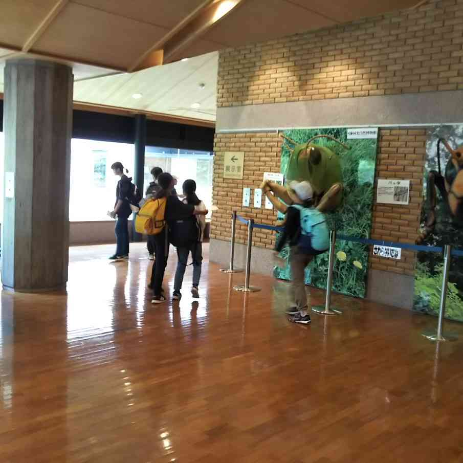 日光自然博物館①IMG_20190618_170544.jpg